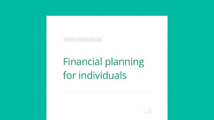 Financial-planning-for-individuals