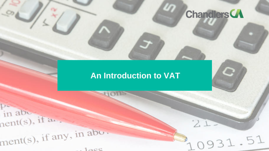 introduction to vat guide