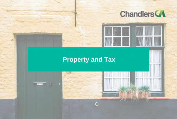 Guide to property tax in the UK when buying, renting and selling