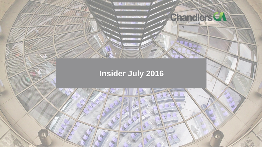 business tax insider guide for july 2016