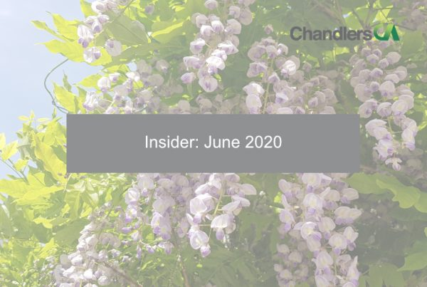 https://chandlersca.co.uk/wp-coChandlers CA - Insider: June 2020